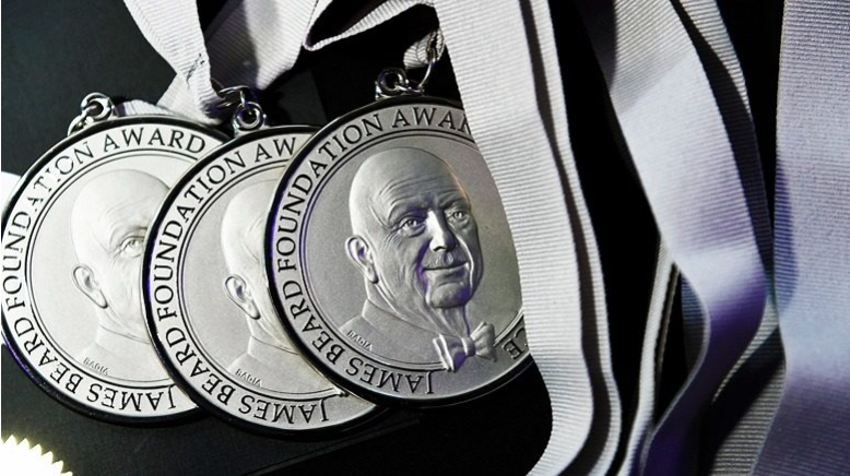 These Are New Jersey's James Beard Award Semifinalists for 2020