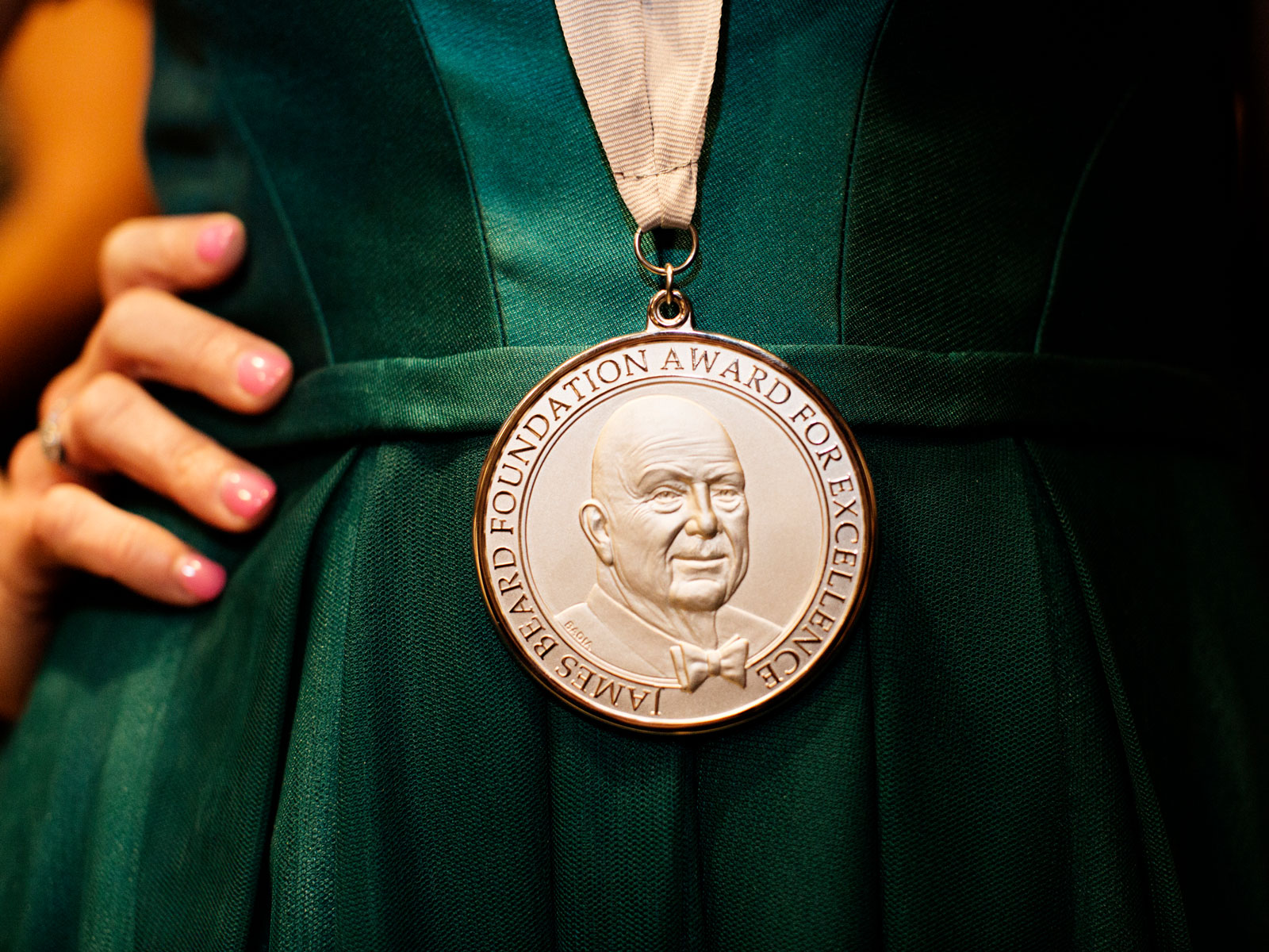 These Are the 2020 James Beard Award Restaurant and Chef Semifinalists